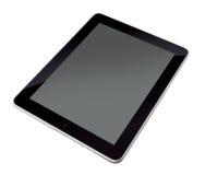 Meu ipad novo com espaço em branco Imagem de Stock