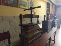 meubilair, hout, bevloering, hardhout, rechte vloer, pianino, lumbermill, zaagmolen stock afbeeldingen