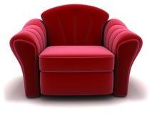 meubles Photo libre de droits