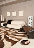 meubles Photographie stock libre de droits
