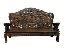 Meubles chinois antiques de bois de rose image stock for Meuble antique chinois