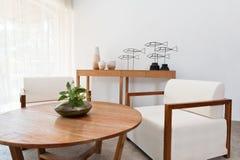Int rieur de salon dans la vieille maison am ricaine photo stock image 426 - Meubles blancs vieillis ...