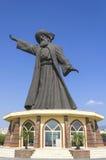 Mevlana Rumi Fotografia Stock