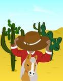 Mexicaans Stock Fotografie