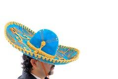 Mexicain Photos libres de droits