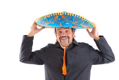 Mexican Stock Photos