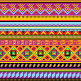 Mexican background vector illustration