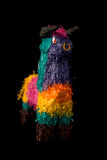 Mexican Bull Pinata Stock Photography