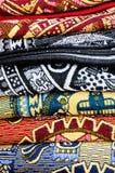 Mexican Carpets Stock Photos