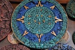 Mexican Handicrafts Stock Photos