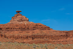 Free Mexican Hat Stock Photo - 43611110