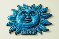 Mexican souvenir Stock Photography