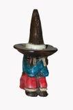 Mexican souvenir Stock Photo