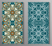 Mexican stylized talavera tiles seamless pattern. Background for design and fashion. Arabic, Indian patterns. Cute Mexican stylized talavera tiles seamless vector illustration