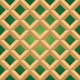 Mexican tile Royalty Free Stock Photos
