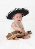 Mexicano Fotografia de Stock