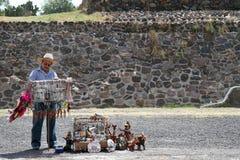 Mexico Photos stock