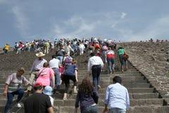 Mexico Photo stock
