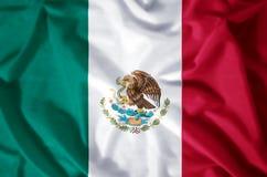 mexico vector illustratie