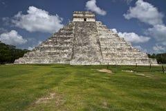 Mexico Fotografering för Bildbyråer