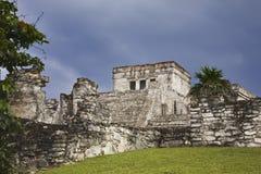 Mexico Royalty Free Stock Photo