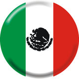 Mexico Stock Photo