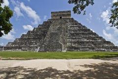 Mexico Royalty Free Stock Photos