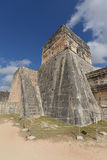 Mexico, Chichen Itza Stock Images