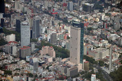 Free Mexico City Royalty Free Stock Photography - 26055837