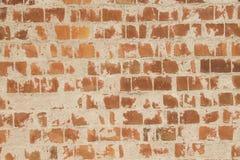 mexico ostrosłupa słońca teotihuacan ściana Zdjęcia Stock