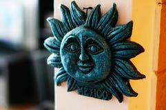 Mexico souvenir Stock Image