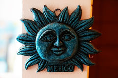Mexico souvenir Stock Photography