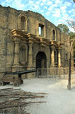 mexikanen kriger Arkivbild