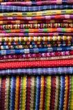Mexikanische Decke Stockfoto