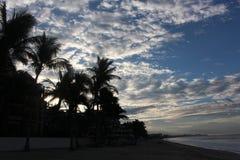 Mexikanische Rücksortierung Lizenzfreie Stockbilder