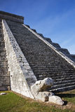 Mexiko lizenzfreie stockfotografie