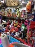 mexiko Lizenzfreies Stockfoto