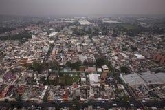 Mexiko City Lizenzfreie Stockfotos