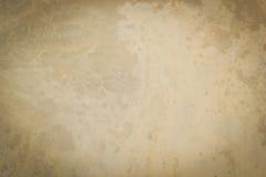 Mezcla geológica del sedimento como en roughing la en una c fangosa sucia Imagen de archivo libre de regalías