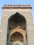 Mezquita antigua Fotos de archivo
