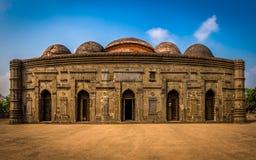 Mezquita antigua Imagenes de archivo