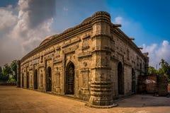 Mezquita antigua Foto de archivo libre de regalías