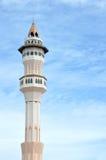 Mezquita Baitul Izzah Fotografía de archivo libre de regalías