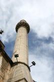 Mezquita de Selimiye, konya Fotografía de archivo libre de regalías