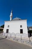 Mezquita de Tepecik, Bodrum Imagenes de archivo