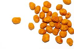miód piec arachid zdjęcia stock