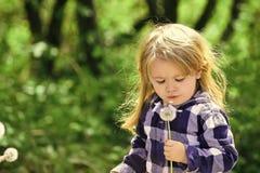 Miúdos que jogam com brinquedos Liberdade, atividade, descoberta foto de stock royalty free