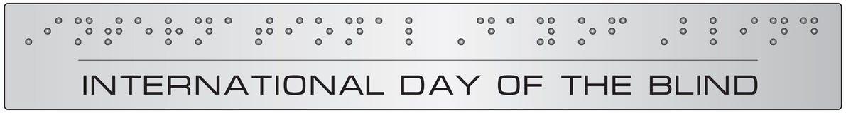 Międzynarodowa dzień stora royalty ilustracja