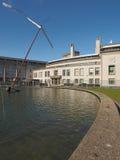 Międzynarodowy Kryminalny trybunał dla byłej jugosławii Obraz Royalty Free