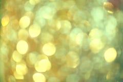 Miękkich świateł abstrakcjonistyczny tło - miękka część kolory obraz stock